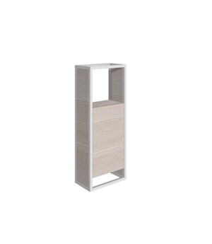 Wall cabinet 90 cm
